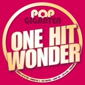 Verschiedene Interpreten - Pop Giganten - One Hit Wonder Grafik