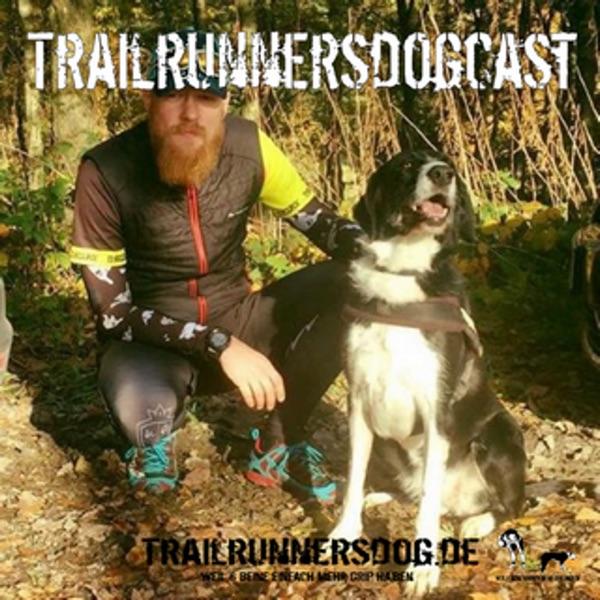 Trailrunnersdog - Der Trailrunning Podcast