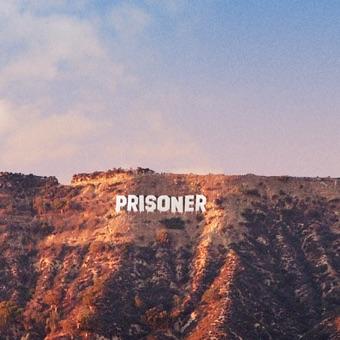 Prisoner (B-Sides) – Ryan Adams