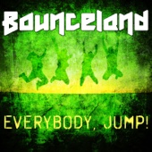 Everybody, Jump! (Extended Mix) MP3 Listen and download free