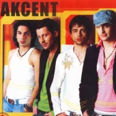 Akcent - Dragoste De Inchiriat (Extended Version) artwork