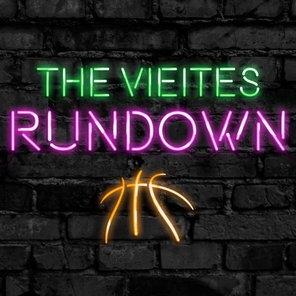 The Vieites Rundown
