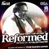 Mere Rashke Qamar feat A1Melodymaster - Nusrat Fateh Ali Khan mp3