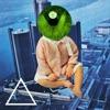 Rockabye (feat. Sean Paul & Anne-Marie) [Ryan Riback Remix] - Single, Clean Bandit