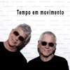 Tempo em Movimento - Single, 2016