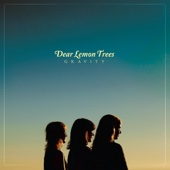 Dear Lemon Trees - Live in Concert