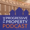 The Progressive Property Podcast