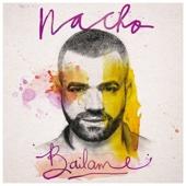 Escuchar música de Bailame descargar canciones MP3