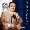 Acuarela Romántica: Leo Marini, Vol. 1, Leo Marini