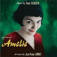 Amélie (Original Soundtrack) - Yann Tiersen MP3 - clocabovac