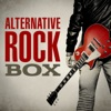 Alternative Rock Box