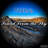 Sound from the Sky
