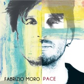 Fabrizio Moro - Portami via artwork