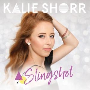 Kalie Shorr - Love Like That
