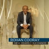 New Year Folk Dance Rohan Cooray