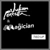 Julian Perretta & The Magician
