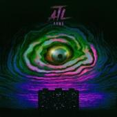 ATL - Лимб обложка