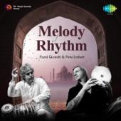 Melody of Rhythm by Fazal Qureshi and Pete Lockett (Instrumental)