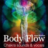 All Chakras Vocal