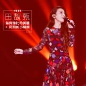 無與倫比的美麗 / 阿飛的小蝴蝶 (Live) - Hebe Tien