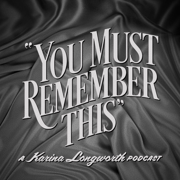 40: The You Must Remember This One Year Anniversary Ask Us Anything Show