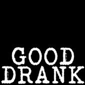 Good Drank (Instrumental)