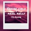 Tu Fuiste (Feat. Ariel Kelly)