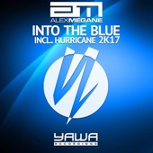 Into the Blue - EP