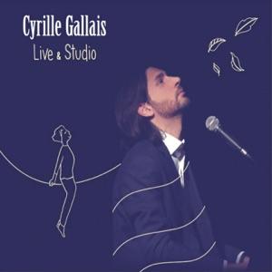 "CYRILLE GALLAIS - Le Dessein"""