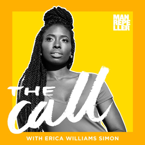 The Call with Erica Williams Simon