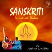 Sanskriti: Universal Slokas
