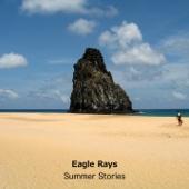 Summer Stories - EP