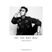 [Download] Vai Lan Don Dua MP3