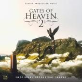 Gates of Heaven 2
