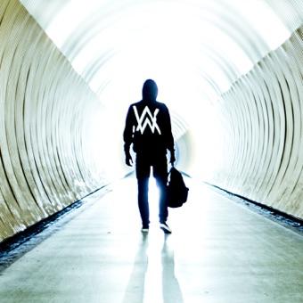Faded – EP – Alan Walker