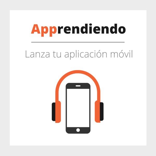 Apprendiendo : Lanza tu aplicación móvil