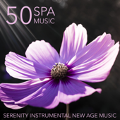 [Download] Instrumental Spa MP3