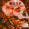 W.A.S.P. - Sleeping (In the Fire) artwork