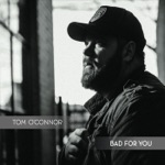 Bad for You - EP