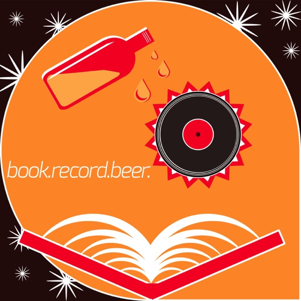 book.record.beer