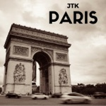 Paris (Cover, The Chainsmokers) - Single
