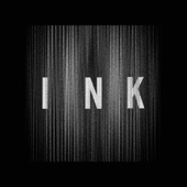 Ink - EP