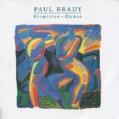 Paul Brady - Paradise Is Here Grafik