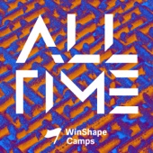 All Time - WinShape Camps