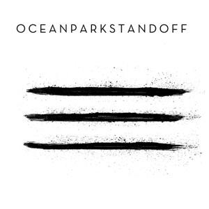 Ocean Park Standoff - Good News