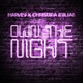 Own the Night - Single