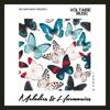 Melodies & Harmonies Issue 9