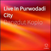 Download Lagu MP3 Dangdut Koplo - Hanya Satu (Live)