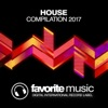 House Compilation 2017