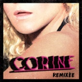 Corine - Pluie fine (Polo & Pan Remix) illustration